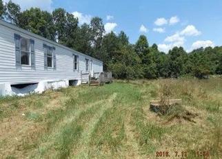 Casa en ejecución hipotecaria in Perry Condado, OH ID: F4014411