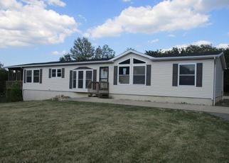 Casa en ejecución hipotecaria in Medina Condado, OH ID: F4014436
