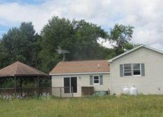 Casa en ejecución hipotecaria in Schoharie Condado, NY ID: F4014489