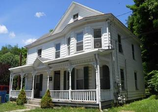Foreclosure Home in Ulster county, NY ID: F4014574