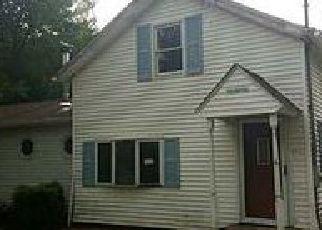 Casa en ejecución hipotecaria in Niagara Condado, NY ID: F4014578