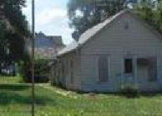 Casa en ejecución hipotecaria in Blair, NE, 68008,  FRONT ST ID: F4014719