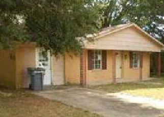 Foreclosure Home in Biloxi, MS, 39532,  NEWTON DR ID: F4014813