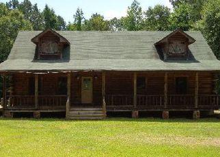 Casa en ejecución hipotecaria in Simpson Condado, MS ID: F4014816