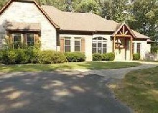 Casa en ejecución hipotecaria in Desoto Condado, MS ID: F4014820