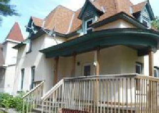 Casa en ejecución hipotecaria in Mcleod Condado, MN ID: F4014874
