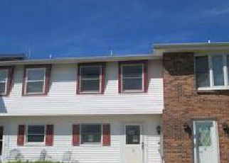 Casa en ejecución hipotecaria in Mount Pleasant, MI, 48858,  W WEIDMAN RD ID: F4014927