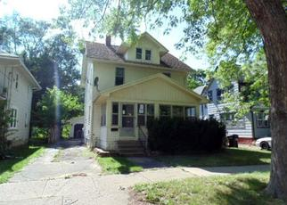 Foreclosure Home in Jackson, MI, 49202,  ORANGE ST ID: F4015032
