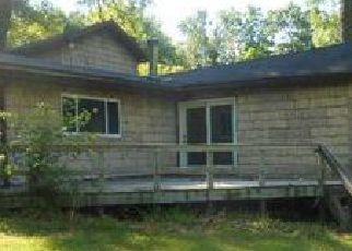 Casa en ejecución hipotecaria in Cass Condado, MI ID: F4015051