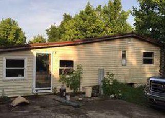 Casa en ejecución hipotecaria in Grayson Condado, KY ID: F4015234