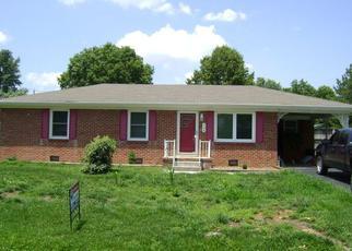 Casa en ejecución hipotecaria in Hopkinsville, KY, 42240,  LINDA DR ID: F4015239