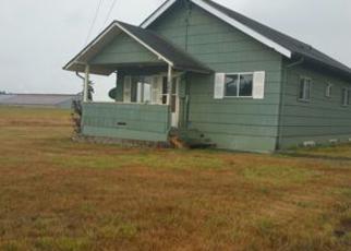 Casa en ejecución hipotecaria in Lewis Condado, WA ID: F4015405