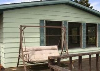 Casa en ejecución hipotecaria in Grays Harbor Condado, WA ID: F4015407