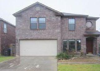 Casa en ejecución hipotecaria in San Antonio, TX, 78245,  MANOR CRK ID: F4015433