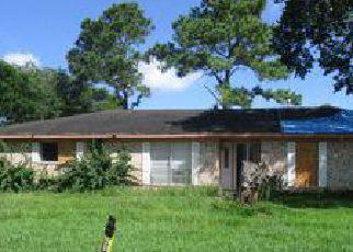 Casa en ejecución hipotecaria in Galveston Condado, TX ID: F4015436
