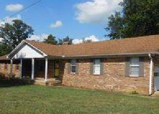 Casa en ejecución hipotecaria in Mcnairy Condado, TN ID: F4015448