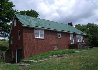 Casa en ejecución hipotecaria in Somerset Condado, PA ID: F4015526