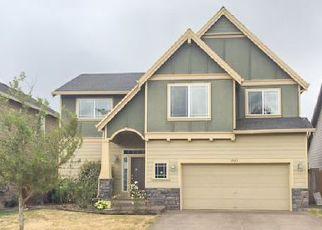 Casa en ejecución hipotecaria in Newberg, OR, 97132,  HERITAGE WAY ID: F4015557