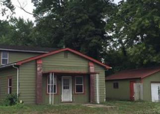Casa en ejecución hipotecaria in Tuscarawas Condado, OH ID: F4015623