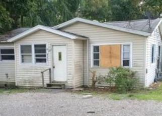 Casa en ejecución hipotecaria in Randolph Condado, NC ID: F4015661