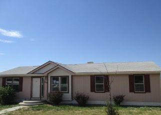 Casa en ejecución hipotecaria in Raton, NM, 87740,  MEADOW LN ID: F4015706