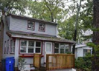 Casa en ejecución hipotecaria in Toms River, NJ, 08753,  BARNEGAT AVE ID: F4015740