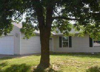 Foreclosure Home in Columbia, MO, 65202,  LACLEDE DR ID: F4015769
