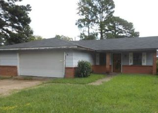 Foreclosure Home in Jackson, MS, 39213,  ALBERMARLE RD ID: F4015793