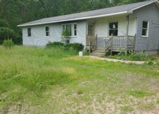 Casa en ejecución hipotecaria in Newaygo Condado, MI ID: F4015869
