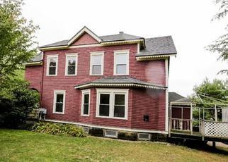 Casa en ejecución hipotecaria in Bristol Condado, MA ID: F4015887