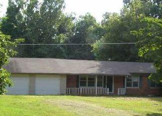 Casa en ejecución hipotecaria in Paducah, KY, 42003,  EPPERSON RD ID: F4015950
