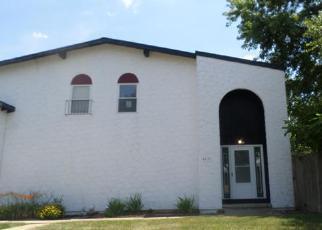 Casa en ejecución hipotecaria in Shawnee, KS, 66203,  BLUEJACKET ST ID: F4015956