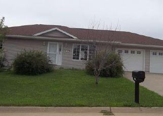 Casa en ejecución hipotecaria in Tama Condado, IA ID: F4015973