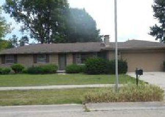 Casa en ejecución hipotecaria in Ogle Condado, IL ID: F4016022