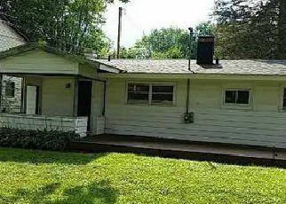 Casa en ejecución hipotecaria in Mchenry, IL, 60050,  N NORTH AVE ID: F4016074