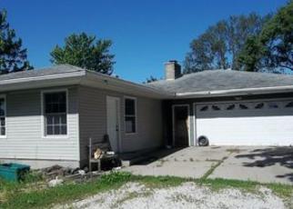Casa en ejecución hipotecaria in Whiteside Condado, IL ID: F4016125