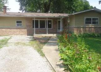 Casa en ejecución hipotecaria in Saint Clair Condado, IL ID: F4016126