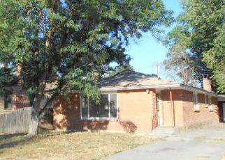 Casa en ejecución hipotecaria in Emmett, ID, 83617,  MAPLE ST ID: F4016160