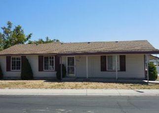 Casa en ejecución hipotecaria in Nampa, ID, 83651,  BURNETT DR ID: F4016161