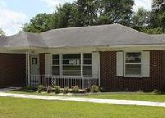 Foreclosure Home in Statesboro, GA, 30458,  BROAD ST ID: F4016201