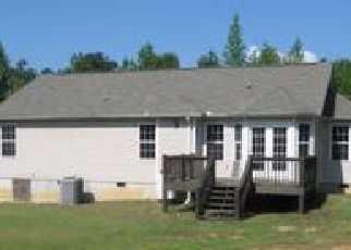 Foreclosure Home in Chatsworth, GA, 30705,  CHARMS WAY ID: F4016279