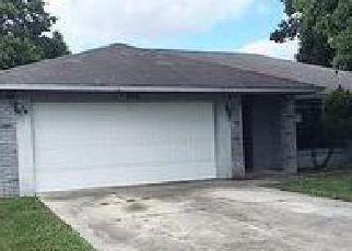 Foreclosure Home in Rockledge, FL, 32955,  GARDENER RD ID: F4016374
