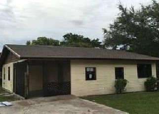 Casa en ejecución hipotecaria in North Fort Myers, FL, 33917,  OLD BRIDGE RD ID: F4016713