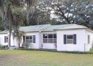 Casa en ejecución hipotecaria in Dover, FL, 33527,  FRITZKE RD ID: F4016749