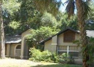 Foreclosure Home in Orange City, FL, 32763,  W HOLLY DR ID: F4016769