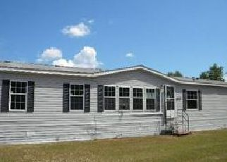 Foreclosure Home in Bay county, FL ID: F4016771