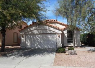 Casa en ejecución hipotecaria in Tempe, AZ, 85284,  W MYRNA LN ID: F4016799