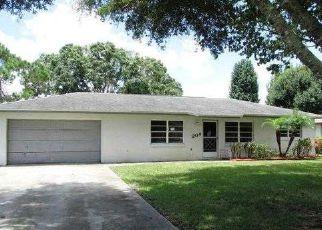 Casa en ejecución hipotecaria in Lake Placid, FL, 33852,  WASHINGTON BLVD ID: F4016889