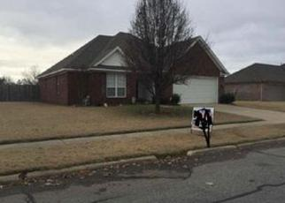 Foreclosure Home in West Memphis, AR, 72301,  AUBURN AVE ID: F4016930
