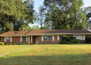 Foreclosure Home in Texarkana, AR, 71854,  GEORGIAN TER ID: F4016966